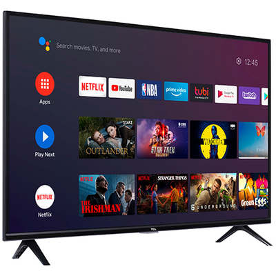 TCL 40-inch Android TV 3 Series