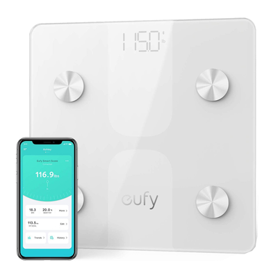 Eufy C1 Bluetooth Smart Scale