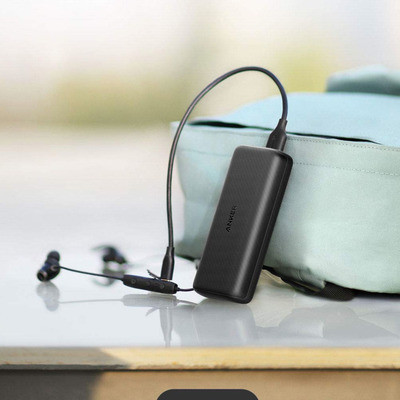 Anker PowerCore 10000mAh power bank