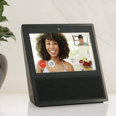Woot is offering the 1st-gen Echo Show in used condition for just $50 today only