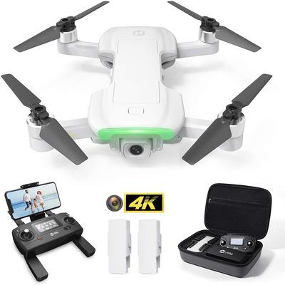 Holy Stone HS510 GPS drone with 4K Wi-Fi camera