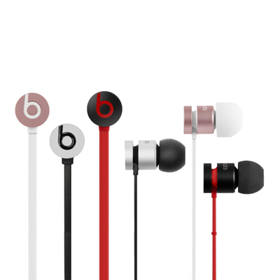 Beats by Dr. Dre urBeats 2 or 3 In-Ear Headphones