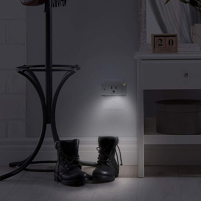 Etekcity Smart Plug + Night Light combo