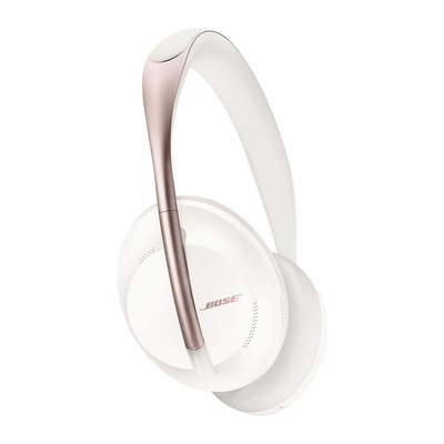 Bose Noise-Cancelling Wireless Bluetooth Headphones 700