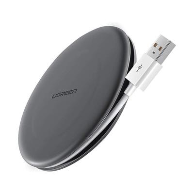 UGREEN Fast Wireless Charging Pad