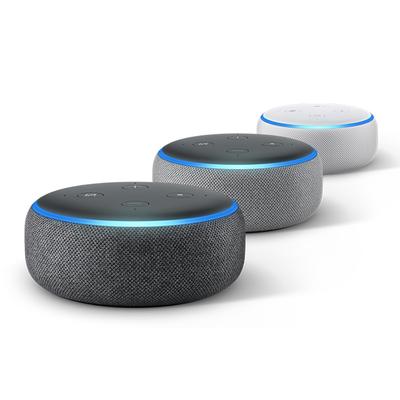 Best Amazon Cyber Monday Deals of 2019