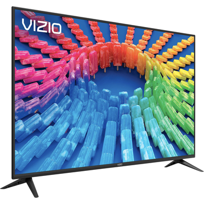 Vizio V505-H19 50-inch 4K smart TV