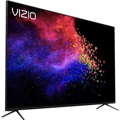 Vizio M658-G1 M-Series Quantum 4K smart TV