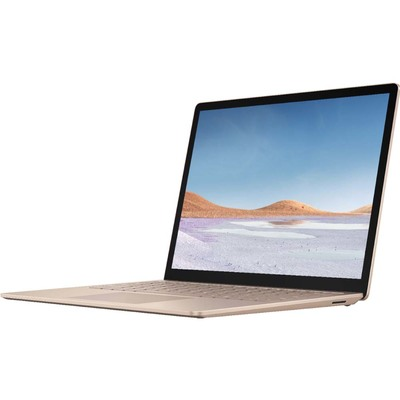 Microsoft Surface Laptop 3 one-day sale