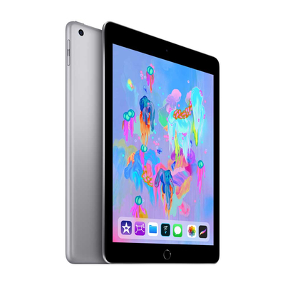 Apple iPad 9.7-inch 128GB