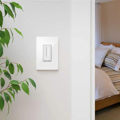 Treatlife smart dimmer light switch