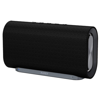 Aukey Eclipse 20W Wireless Speaker