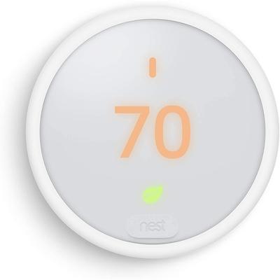 Google Nest Thermostat E smart thermostat