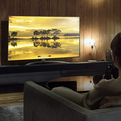 Amazon Labor Day sale on 4K Smart TVs, Soundbars, and more