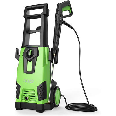 Anker Roav HydroClean 2100 PSI electric pressure washer and power washer
