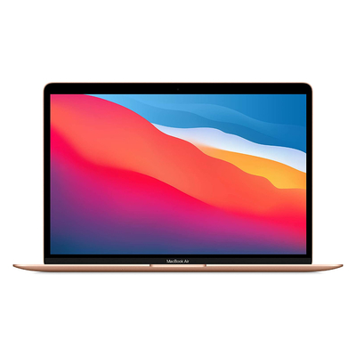 Apple MacBook Air with M1 Chip (Late 2020)