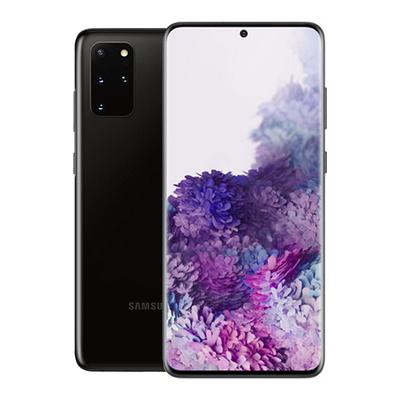 Samsung Galaxy S20+ and Galaxy S20 Ultra discounts