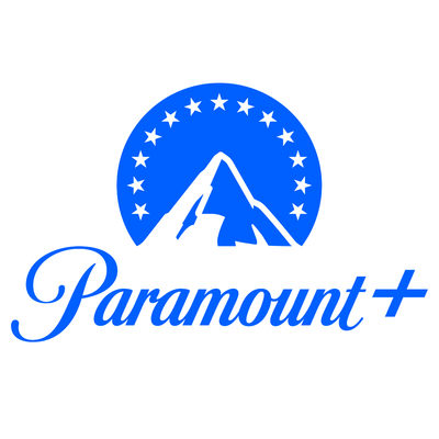 Paramount Plus: Free 30-day trial