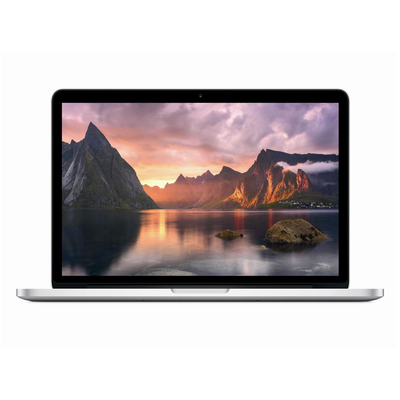 Apple MacBook and MacBook Pro sale