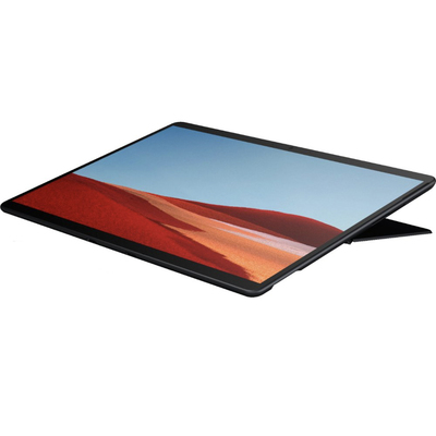 Microsoft Surface Pro X 13-inch touchscreen 8GB RAM 256GB SSD