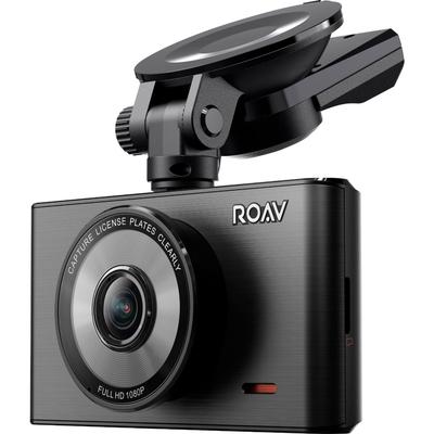 Anker Roav C2 Pro dash cam black