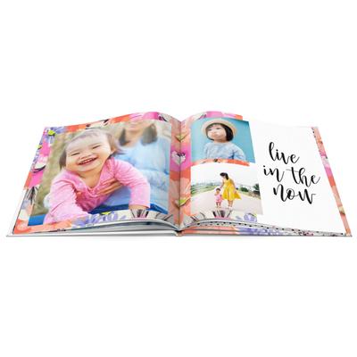 Mixbook Photo Printing