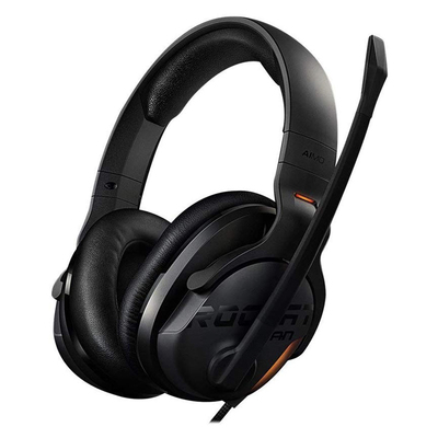 Roccat Khan Aimo full-size wired headset