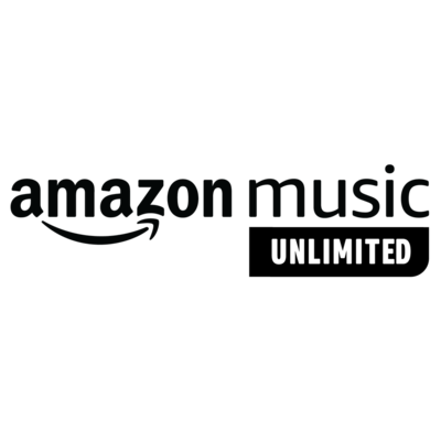 Amazon Music Unlimited: 4-month Membership