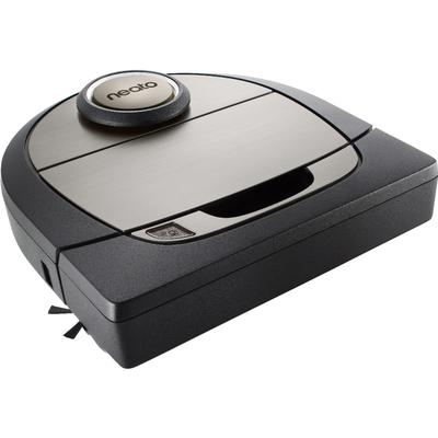 Neato Robotics Botvac D7 Wi-Fi connected robot vacuum cleaner