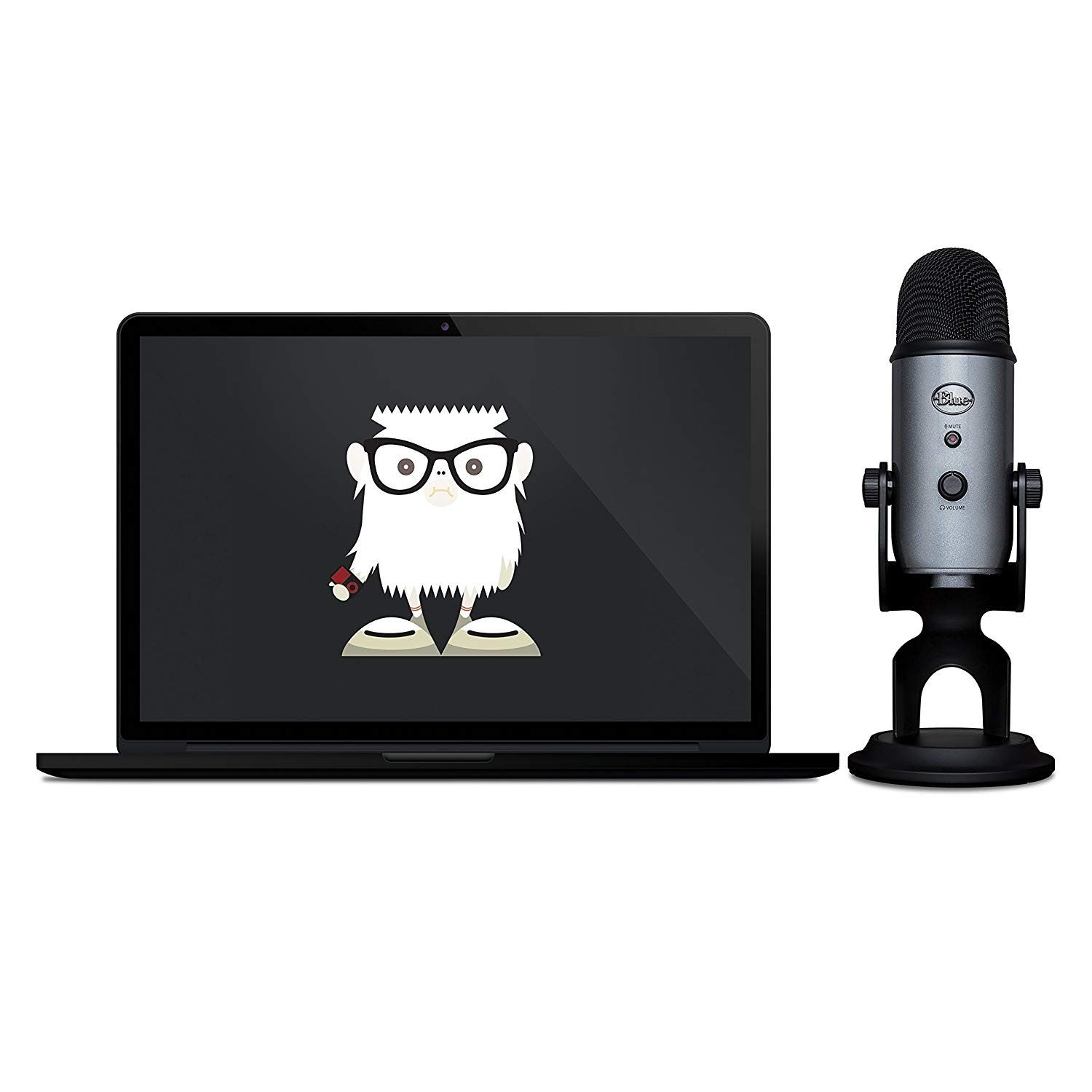 the best usb podcasting microphone is 40 off for prime day android central. Black Bedroom Furniture Sets. Home Design Ideas