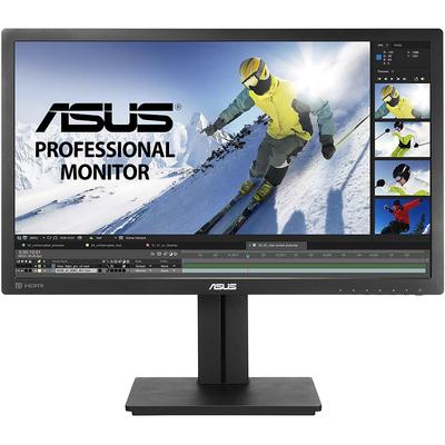Asus PB278QV 27-inch 1440p 75Hz 5ms FreeSync IPS monitor