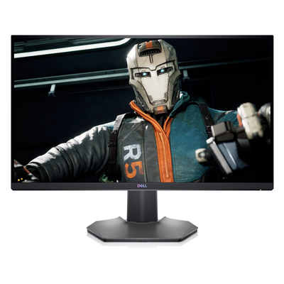Dell S2721DGF 27-inch 1440p 165Hz monitor