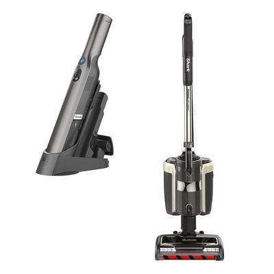 Shark Vacuums Black Friday Sale