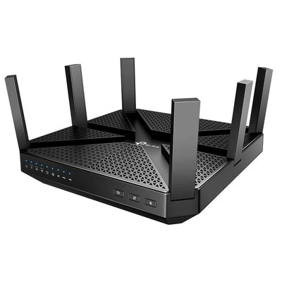 TP-Link Archer A20 AC4000 Tri-Band Wi-Fi router