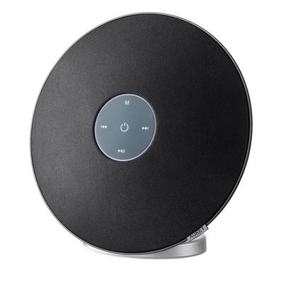 Aukey Radius Bluetooth Home speaker