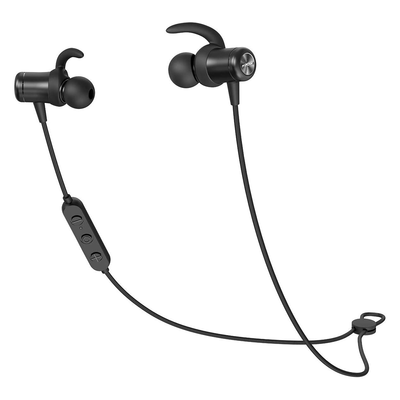 Mpow S11 Bluetooth 5.0 In-ear Headphones