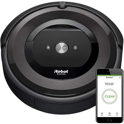 iRobot Roomba E5 5150 robot vacuum cleaner
