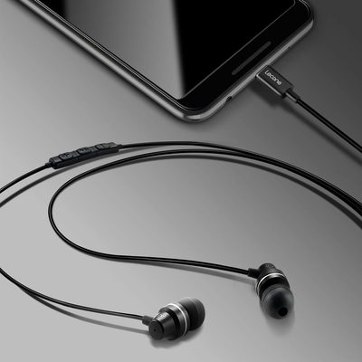 Lecone USB-C Earbuds