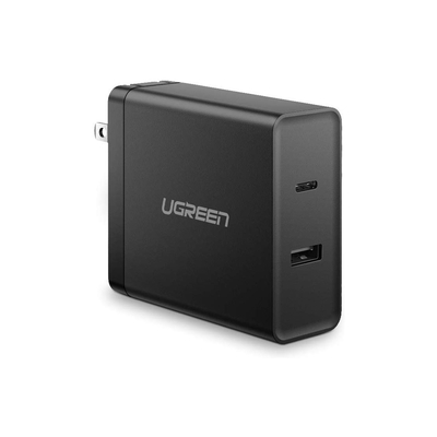 UGREEN 57W USB-C PD Wall Charger