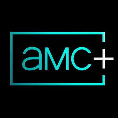 AMC+ Streaming Service on Amazon Prime