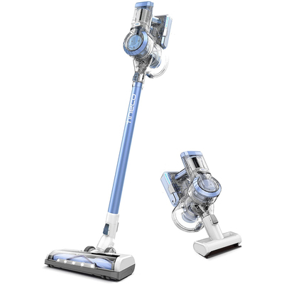 Tineco A11 cordless stick vacuum cleaners