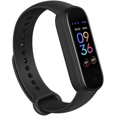Amazfit Band 5 Health and Fitness tracker with Alexa