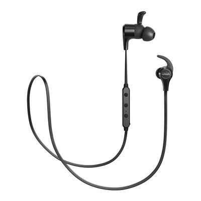 VAVA MOOV 25 Bluetooth Headphones