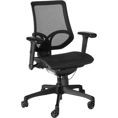 WorkPro 1000 Series mesh task chair