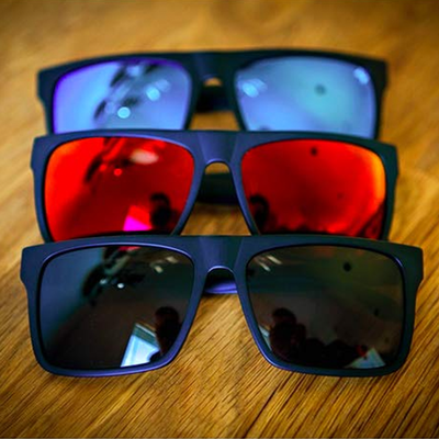Save on a pair of stylish William Painter Premium Sunglasses at over 40% off today