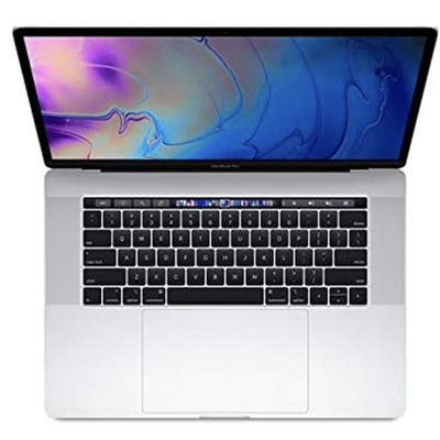 Grab a refurb Apple MacBook Pro on sale for as low as $1,630 today