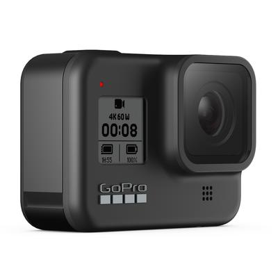 GoPro HERO Action Camera sale