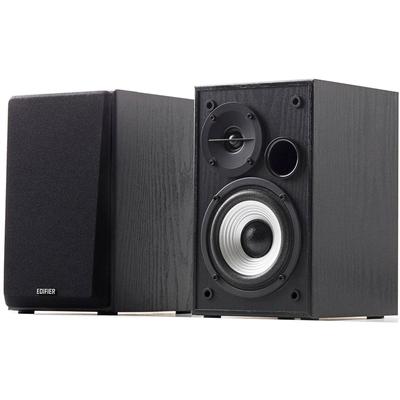 Edifier R980T 4-inch active bookshelf speakers