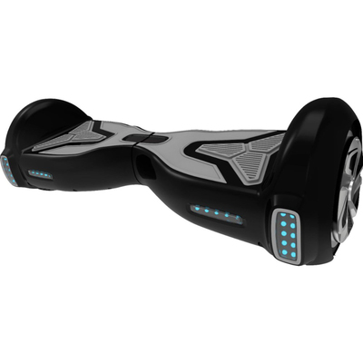 Hover-1 H1 electric self-balancing scooter