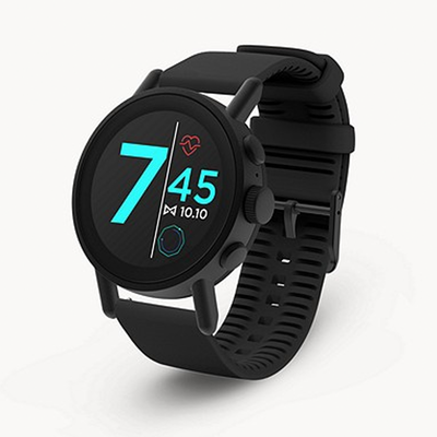 Misfit Smartwatches Early Black Friday Sale